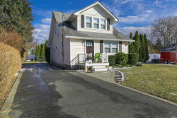 Photo of 257 Northern Blvd, St. James, NY 11780 (MLS # 3101566)