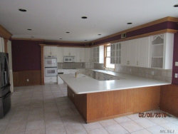 Tiny photo for 200 Rustic Rd, Lake Ronkonkoma, NY 11779 (MLS # 3101942)
