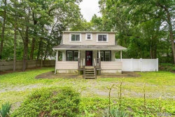 Photo of 218 Echo Ave, Miller Place, NY 11764 (MLS # 3102033)
