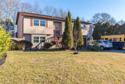 Photo of 75 Holiday Blvd, Center Moriches, NY 11934 (MLS # 3102312)