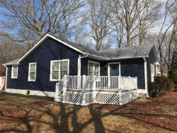 Photo of 68 Forrest Ave, Shirley, NY 11967 (MLS # 3102510)