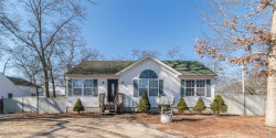 Photo of 20 Carl Pl, Patchogue, NY 11772 (MLS # 3102516)