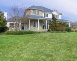 Photo of 15 Dogwood Ln, East Moriches, NY 11940 (MLS # 3102701)