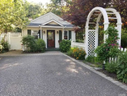 Photo of 80 Stuyvesant Ave, Mastic, NY 11950 (MLS # 3102950)