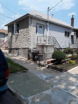 Photo of 921 128th St, College Point, NY 11356 (MLS # 3103593)