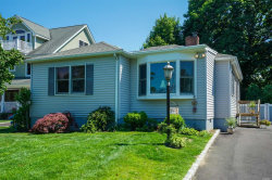 Photo of 24 Seacliff Ave, Miller Place, NY 11764 (MLS # 3105063)
