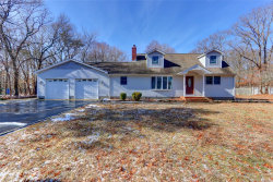 Photo of 44 Radio Avenue, Miller Place, NY 11764 (MLS # 3105094)