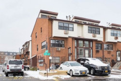 Photo of 224 Capstan Ct, College Point, NY 11356 (MLS # 3105359)