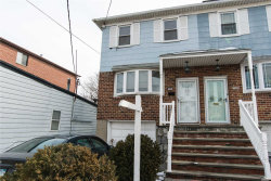 Photo of 11-31 127th St, College Point, NY 11356 (MLS # 3105612)
