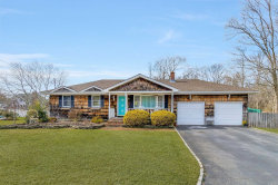 Photo of 2 Orchard Creek Dr, Center Moriches, NY 11934 (MLS # 3106011)