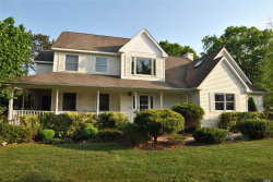 Photo of 5 Deer Field Cres, Wading River, NY 11792 (MLS # 3106839)