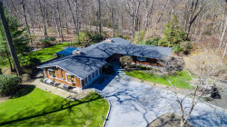 Photo of 10 Wilderness Rd, Nissequogue, NY 11780 (MLS # 3107070)