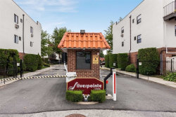 Photo of 128-05 Pearl Rd , Unit 24C, College Point, NY 11356 (MLS # 3107397)