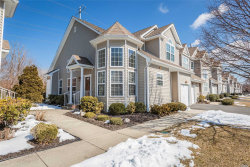 Photo of 26 Avery Ln, Miller Place, NY 11764 (MLS # 3107740)