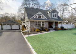 Photo of 2 Florence Pl, Center Moriches, NY 11934 (MLS # 3108314)