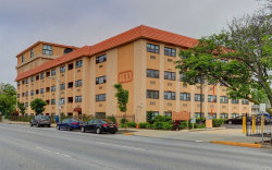 Photo of 185 W Park Ave , Unit 502PH, Long Beach, NY 11561 (MLS # 3108558)