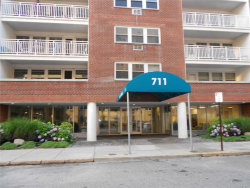 Photo of 711 Shore Rd , Unit 2G, Long Beach, NY 11561 (MLS # 3108631)