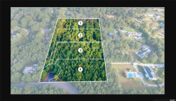 Photo of 8 N Lawrence--LOT 1 Ct, Center Moriches, NY 11934 (MLS # 3109773)