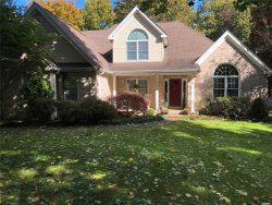 Photo of 35 Inlet View Path, East Moriches, NY 11940 (MLS # 3109852)