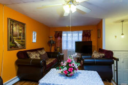 Photo of 423 121 St , Unit 17, College Point, NY 11356 (MLS # 3109979)