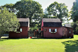 Photo of 22 Moriches Ave, East Moriches, NY 11940 (MLS # 3110586)