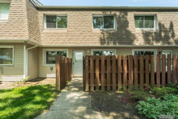 Photo of 203 Storm Dr , Unit 203, Holtsville, NY 11742 (MLS # 3110863)