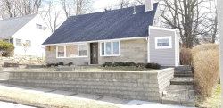 Photo of 42 Mountaindale Rd, NY 10710 (MLS # 3110892)