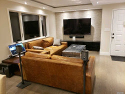 Photo of 5-16 115th St , Unit C, College Point, NY 11356 (MLS # 3111336)