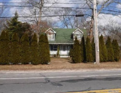 Photo of 36A Miller Ave, East Moriches, NY 11940 (MLS # 3111565)