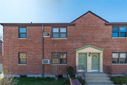 Photo of 57-60 244 St , Unit F-1, Douglaston, NY 11362 (MLS # 3112045)