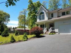 Photo of 2634 N Wading River Rd, Wading River, NY 11792 (MLS # 3112070)