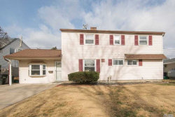 Photo of 15 Blacksmith Rd, Levittown, NY 11756 (MLS # 3112474)