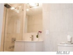Photo of 544 E 87th St , Unit 3, Brooklyn, NY 11236 (MLS # 3112485)