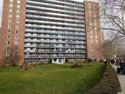Photo of 97-37 63rd Rd , Unit 3K, Rego Park, NY 11374 (MLS # 3112487)
