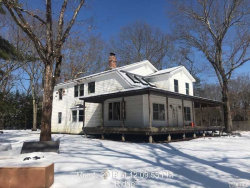 Photo of 87 Gull Dip Rd, Ridge, NY 11961 (MLS # 3112489)