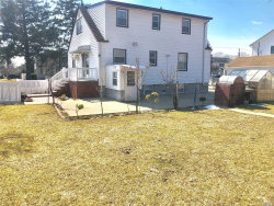 Photo of 257 N Poplar St, N. Massapequa, NY 11758 (MLS # 3112494)