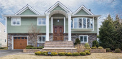 Photo of 24 Algonquin Ave, Massapequa, NY 11758 (MLS # 3112498)