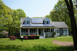Photo of 9 Black Pine St, Center Moriches, NY 11934 (MLS # 3112663)