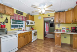 Photo of 109 Lakeview Dr, Mastic Beach, NY 11951 (MLS # 3112935)
