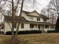 Photo of 8 Memorial Blvd, East Moriches, NY 11940 (MLS # 3112997)