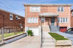 Photo of 149-23 Willets Point Blvd, Whitestone, NY 11357 (MLS # 3113367)