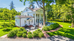 Photo of 211 N Country Rd, Miller Place, NY 11764 (MLS # 3113763)