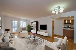 Photo of 36-21 193rd St , Unit 2D, Flushing, NY 11358 (MLS # 3114306)