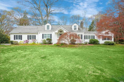 Photo of 25 Woodbine Ave, Stony Brook, NY 11790 (MLS # 3115013)