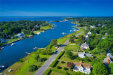 Photo of 88 Lake Ave, Center Moriches, NY 11934 (MLS # 3115118)
