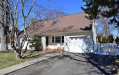Photo of 13 Carriage Ln, Center Moriches, NY 11934 (MLS # 3115446)