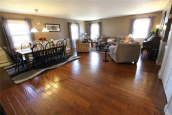 Photo of 17 Millstream Ln, Stony Brook, NY 11790 (MLS # 3115668)