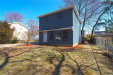 Photo of 23 Willow St, Wheatley Heights, NY 11798 (MLS # 3116177)