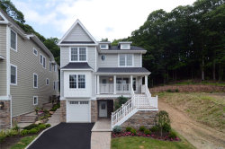 Photo of 3 Piccadilly Ct, Port Jefferson, NY 11777 (MLS # 3116214)