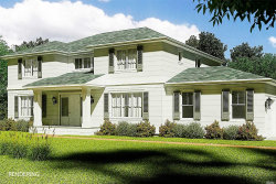 Photo of 16 Wisteria Dr, Remsenburg, NY 11960 (MLS # 3116331)